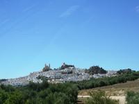 Испания Ольвера 2009