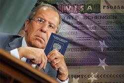 Визовый режим с ЕС для туристов не могут отменить из-за чиновничьего вопроса