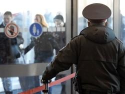 """Дебоширу с болгарского рейса """"Сибири"""" дали трое суток ареста"""