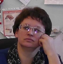 Наталья Саутова (sautov)