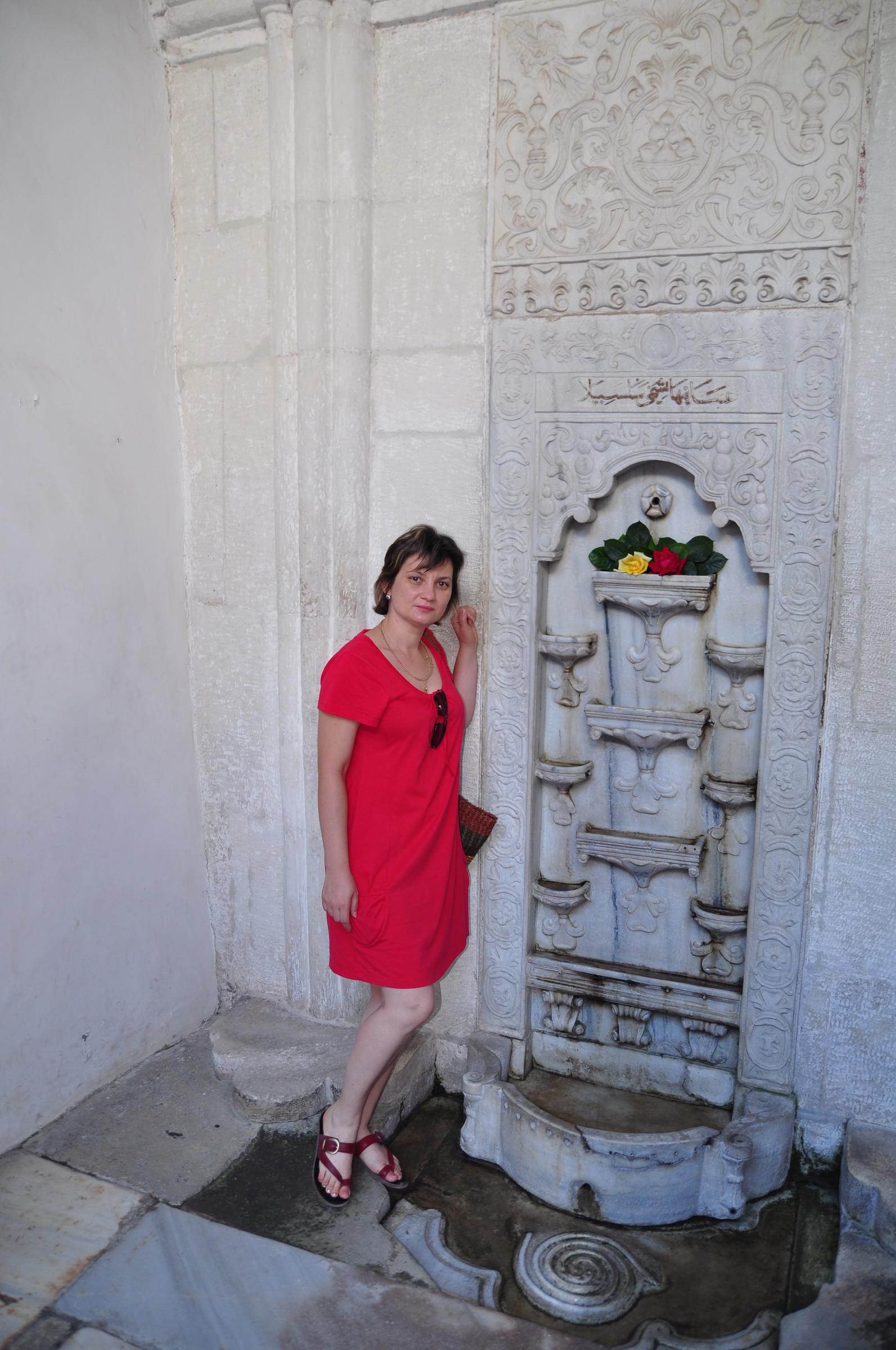 Фото жен сек с 4 фотография
