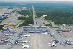 С российских авиапассажиров хотят взимать новый удивительный налог