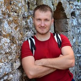 Феофанов Алексей (feofanov)