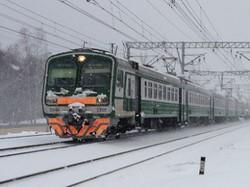 В Забайкалье ограбили отставшего от поезда путешественника из Франции