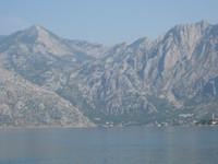 Доброта — Черногория