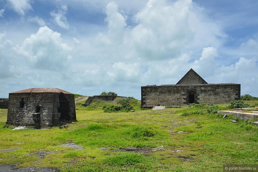 Все об отдыхе на Маврикии: отзывы, советы, путеводитель