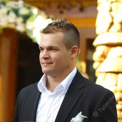 Роман Бегунов