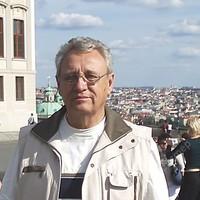 Быков Евгений (Eugenbykov)
