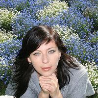 Ветчинникова Наталья (vetchinnikova)