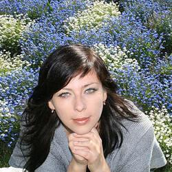 Наталья Ветчинникова