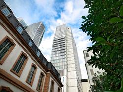 Сегодня стартует бронирование билетов на франкфуртский Фестиваль небоскребов