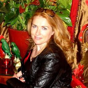 Мария Вишнякова