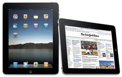 Американская авиакомпания обеспечит пассажиров планшетами iPad