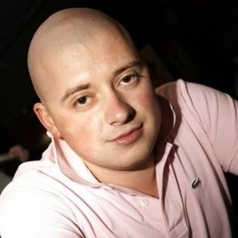Kuzin Nikita (Nikita_Kuzin)