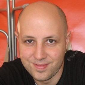 Стефано Бартони