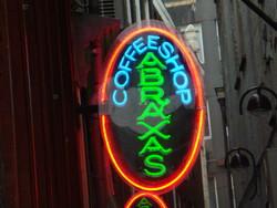Правительство Нидерландов проиграло суд владельцам кофешопов