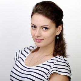 Петрова Дарья (PDI1609)