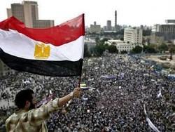 В Египте ждут новых беспорядков и отменяют экскурсии