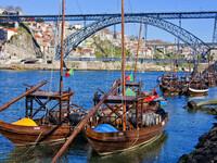 Порту: провинциальный аристократ