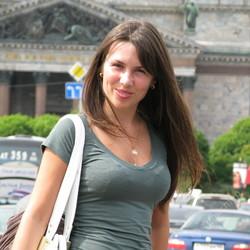 София Анненкова