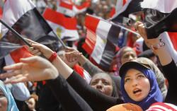 В охваченном беспорядками Египте отменяют экскурсии к пирамидам