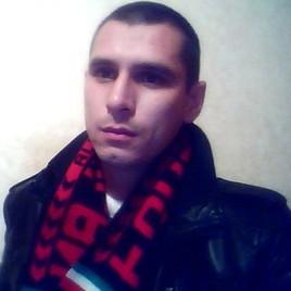 Osipov Anton (antonioxxxx)