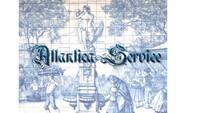 Service Atlantica (atlantica-service)