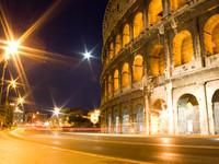 Моя прекрасная Италия!