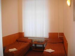 Туристы смогут требовать скидки в российских отелях