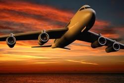 Новости авиакомпаний: FlyDubai, АвиаНова, Turkish Airlines, JAL, Alitalia