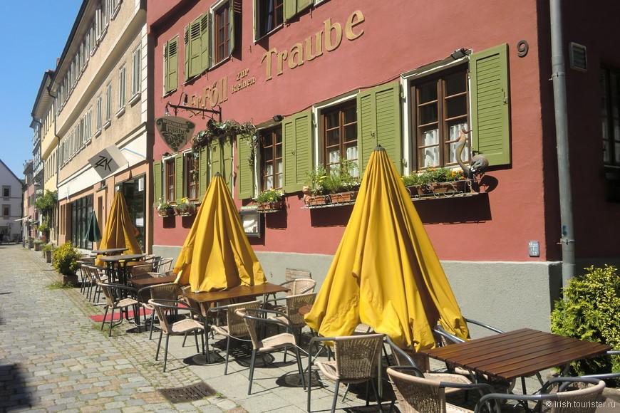 Kontaktanzeigen Stuttgart - Locanto™ Dating Stuttgart