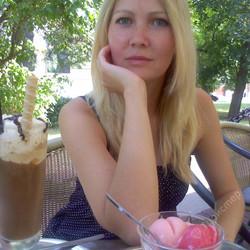 Мария Самосудова
