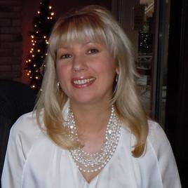 Кара Лина (magda2010)
