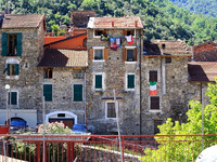 Isolabona/Camporosso