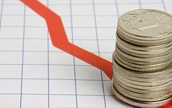 Ситуация с Египтом вызвала рост цен на других направлениях
