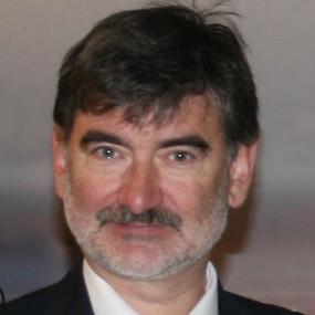 Сергей Иванченко