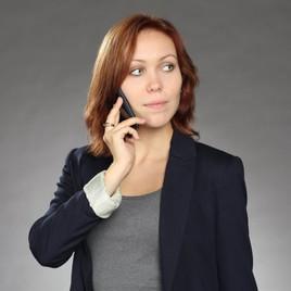 Глухова Юлия (lamomejulie)