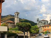 Нембро — деревня между прошлым и будущим