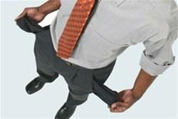 АТОР: Страховщик незаконно затягивает выплаты клиентам «Роскурорта»