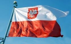 Генконсульство Польши переедет из Иркутска в Новосибирск