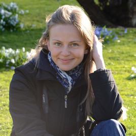 Елена (Elena24)