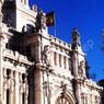 Royal Service (Royalservice)