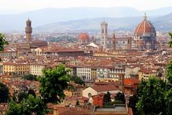 Власти Флоренции подарили туристам и горожанам бесплатный WIFI