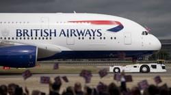 British Airways отменила бесплатный багаж