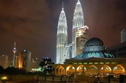 Малайзия заманит туристов спецпредложениями, скидками и ценными подарками