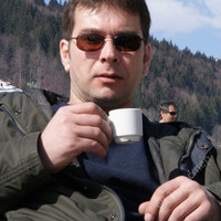 Иванов Сергей (FranceVoyage)