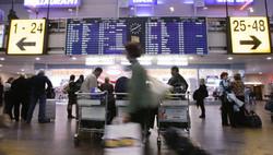 Шереметьево прирастет терминалом на 15 млн пассажиров в год