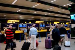 Испания увеличит сборы с летающих туристов