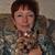Чугурова Лариса (Larisa_Chugurova)