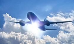 Авиадиспетчеры Европы решили повременить с забастовкой